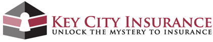 key city insurance logo